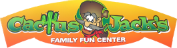 Cactus Jacks Family Fun Center