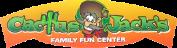 Cactus Jacks Family Fun Center